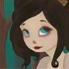 lexi524525's avatar