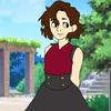 Lexi59's avatar