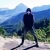 Lexia23's avatar