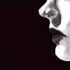 lexianoo's avatar