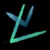 LexiArt89's avatar