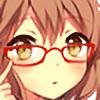 lexichan01's avatar