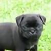 Lexicona96's avatar