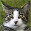 lexidh's avatar