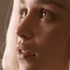 LexiDreams's avatar