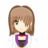 Lexie-Kamba's avatar