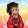 Lexie-Starbeam's avatar