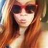 lexie's avatar