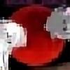 lexie12323's avatar