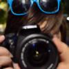 lexie1991's avatar