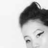 lexiecharalle's avatar