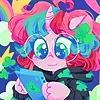 LexieDrawing's avatar
