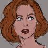 LexieHeron's avatar