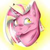 LexieJones's avatar