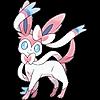 Lexieon3's avatar