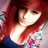 LexiePixie18's avatar