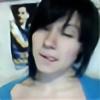 LexiEricsson's avatar