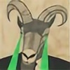 LexieTheLamp's avatar