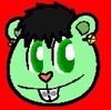 lexietooter's avatar