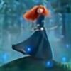 LexieVamp666's avatar