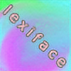 lexiface's avatar