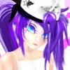 LexiFyrestar's avatar