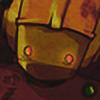 lexigeek's avatar