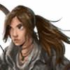 LexiGold's avatar