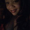 LexiHaze313's avatar