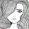 LexiiDear's avatar