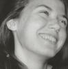 lexiiikart's avatar