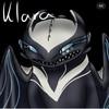 LexiKaisernightfury's avatar