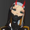 LexiKimble's avatar