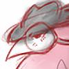 Lexikonn's avatar