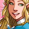 lexilaqua's avatar