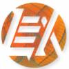 Lexileus's avatar
