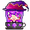 lexilexus8's avatar