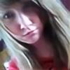 lexilu182's avatar