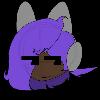Leximemes's avatar