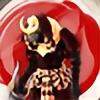 Lexinator117's avatar