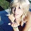 Lexine90's avatar