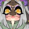 Lexine96's avatar