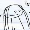 LexiPix's avatar
