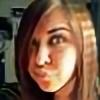 LexiPumpkin's avatar