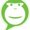 Lexiriam's avatar