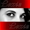 Lexis-A's avatar