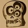 lexispurr's avatar