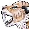 Lexissa's avatar