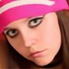 lexistance's avatar