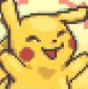 Lexkwando's avatar